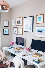 cordial desk accessories design ideas home office desk accessories