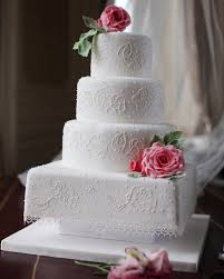 creative of wedding cakes pictures 2017 la belle cake co predicts