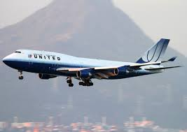 united excess baggage fees what united airlines new changes really mean for travelers