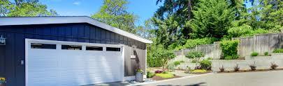 Overhead Doors Chicago by Chicago Garage Door 312 548 7960 1 Garage Door Sales Repair