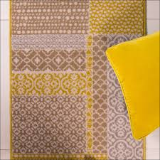 Pink And White Rug Kitchen Kitchen Area Rugs Yellow And Brown Area Rug Black And