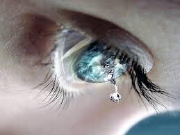 images of sad girl sad girl eye tears wallpaper dreamlovewallpapers