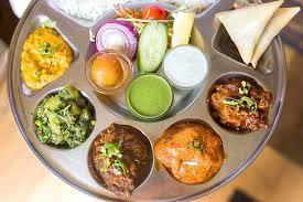 cuisine restaurants chaula s brighton authentic indian cuisine in central brighton