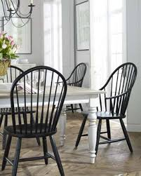 Ethan Allen Queen Anne Dining Chairs Shop Dining Room Furniture Dining Room Sets Ethan Allen