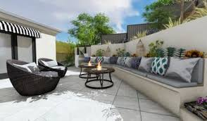 Superior Home Design Inc Los Angeles Best Landscape Architects And Designers In Los Angeles Houzz