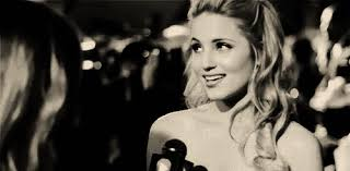 dianna agron 2015 wallpapers dianna agron images diannagifs wallpaper and background photos