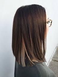 corporate sheik hair cuts pinterest amymckeown5 hair pinterest hair style hair