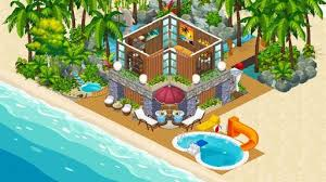 Dream Home Design Game With goodly Home Design The Game Home