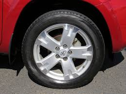2002 toyota camry tires eudaemonist 2002 camry tires tags 2007 toyota camry tires 2010