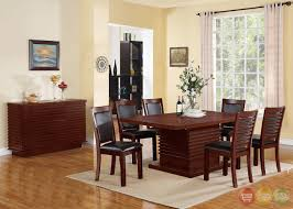 Houzz Dining Room Tables Glass Top Dining Table Set 4 Chairs Houzz Dining Room Paint Colors