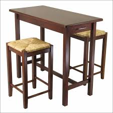 kitchen round dining table set farm kitchen table corner kitchen