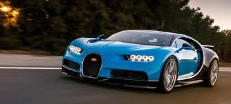 most expensive car list of top 10 expensive cars in the world