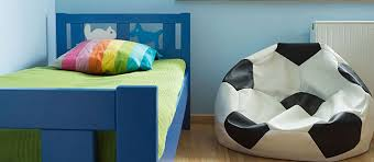 13 toddler room ideas they won u0027t grow out of care com community