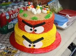 65 angry birds activities kids images