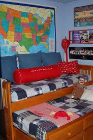 Camo Living Room Ideas by Brave And Strong Impression Camo Bedroom Ideas For Boys Atzine Com