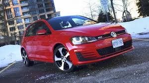 scion gti long term test 2015 volkswagen golf and gti wrap up