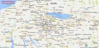 Jmu Map Judgmental Maps