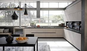 uncategories kitchen pendant lighting fixtures flush ceiling