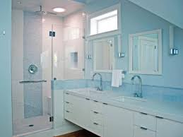 black and blue bathroom ideas great bathroom design ideas with blue navy colors green and blue