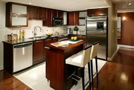 average cost of installing hardwood floors house average cost to install hardwood floors 2017 flooring