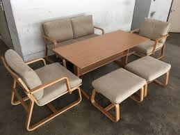 Rent Patio Furniture by Henry Furnishing U2013 Furniture Rental In Singapore Since 1994