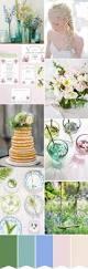 86 best zodiac images on pinterest wedding color palettes color