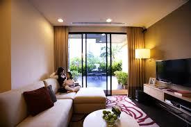 Comfort Hotel Singapore Condo Hotel Fraser Suites Singapore Singapore Booking Com