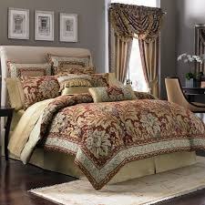 bed u0026 bedding blue and grey california king comforter sets with