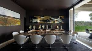stunning wallpaper for walls metal cool chandelier white textured