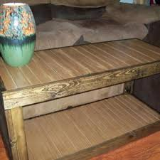 primitive furniture living room design with square wooden primitive coffee table with storage undernearth furniture ideas