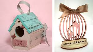 Unusual Wedding Gift Ideas Introducing The Cross Eyed Fox For Quirky Wedding Ideas Favours