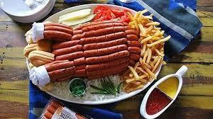 fast food thanksgiving whitetrashrepairs