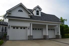 Cool Garage Ideas Cool Garage Design Ideas Cool Garage Ideas For Your Home