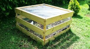 How To Make A Compost Pile In Your Backyard by 23 Ingenious Diy Compost Bin Ideas