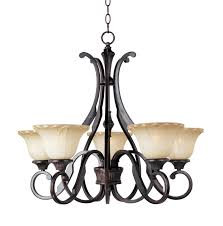 Light Fixtures Cheap Lamps Stylish Lighting Design For Home With Lampsplus Idea