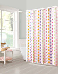Polka Dot Curtains Polka Dot Curtains Fabric Affordable Modern Home Decor Ideas