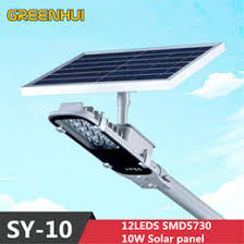 Solar Powered Wall Lights Uk - dropshipping solar outdoor wall lights uk free uk delivery on