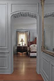 architectural millwork hull historical