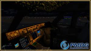 pmdg 747 v2 update pc flight net no 1 flight simulator magazine