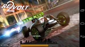 monster truck 3d racing games re volt 2 best rc 3d racing for android download