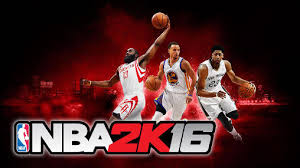 nba jam apk free nba 2k16 apk free version apk trek