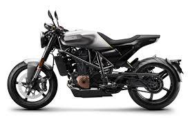 future honda motorcycles new bikes motorcycle spy shots mcn
