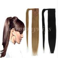clip hair canada canada remy malaysian clip hair supply remy malaysian clip hair