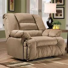 big recliners u2013 bigger size for bigger comfort u2013 bazar de coco