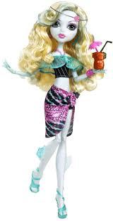 Monster High Lagoona Blue Halloween Costume by 105 Best U2022 U2022 Lagoona Blue U2022 U2022 Images On Pinterest Monster High