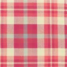 pink tartan 11 best pink tartan heaven images on plaid tartan and