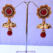 earrings ki design perloto com