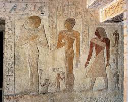about three fair haired egyptian queens classical inquiries aaw2097 ci