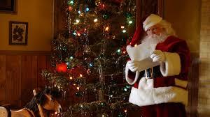 Seeking Santa Claus Episode Single Santa Seeks Mrs Claus Channel 5