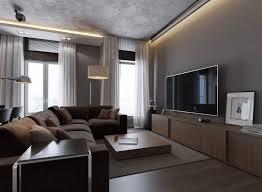 wohnzimmer grau braun best wohnzimmer in grau und braun images home design ideas